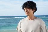 ディーン・フジオカ&深田晃司監督がタッグ!「海を駆ける」18年5月公開