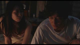 「二十六夜待ち」にダブル主演した 井浦新と黒川芽以「菊とギロチン 女相撲とアナキスト」