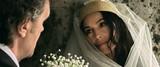 """""""イタリアの宝石""""モニカ・ベルッチの魅力を凝縮!「オン・ザ・ミルキー・ロード」本編映像"""