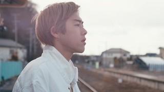 渡邉裕也監督「ハッピーアイランド」 主演・吉村界人