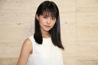 志田彩良の画像 p1_36