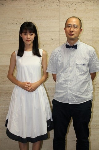 志田彩良の画像 p1_19
