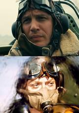 ノーランといえばあの名優!マイケル・ケイン「ダンケルク」にカメオ出演していた
