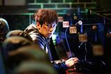 韓国人気俳優チ・チャンウクの映画初主演作「操作された都市」18年1月公開