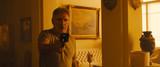 「ブレードランナー 2049」ハリソン・フォード&ビルヌーブ監督、10月に来日決定!