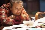 「ナミヤ雑貨店の奇蹟」本編重要シーン映像独占入手!西田敏行に届いた悩み相談はまさかの……
