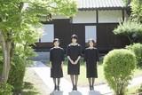 小林聡美×大島優子「コートダジュールNo.10」に松たか子、宮藤官九郎ら出演!