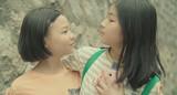「是枝監督が私の映画人生の先生」少女のいじめ問題描いた韓国の新鋭監督、日本公開に喜び