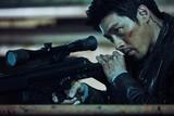 ヒョンビン×ユ・ヘジン「共助」で韓国と北朝鮮の刑事コンビが事件に挑む