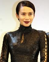 中谷美紀、主演舞台「黒蜥蜴」は「稽古を存分に楽しみたい」本番はドタキャン!?