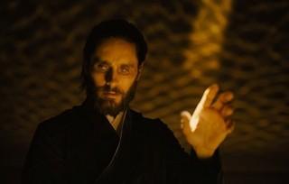 ジャレッド・レトが謎めいた科学者を演じる「ブレードランナー」