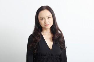 「連続ドラマW 沈黙法廷」主演の永作博美