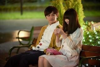 森川葵演じるヒロインへの愛があふれる「恋と嘘」