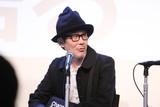 リリー・フランキー、石井輝男監督13回忌追悼イベントで奇才との思い出語る