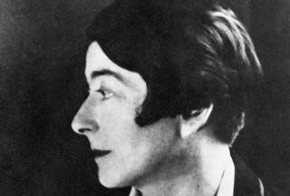 アイリーン・グレイ「ル・コルビュジエとアイリーン 追憶のヴィラ」
