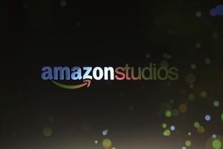 アマゾン・スタジオのロイ・プライス社長も セクハラ疑惑の渦中にあり出勤停止処分中「世界にひとつのプレイブック」