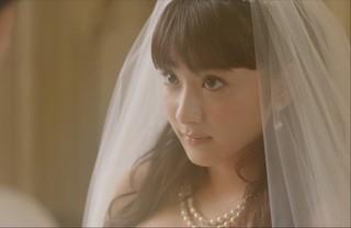結婚からはじまる恋愛を彩るのは 新曲「White Love」
