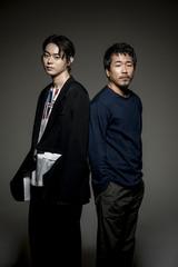 菅田将暉&ヤン・イクチュン、スクリーンに焼き付けたそれぞれの存在意義