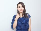 「パスポートなくして、賞取った!」鈴木紗理奈、初主演映画「キセキの葉書」を語る