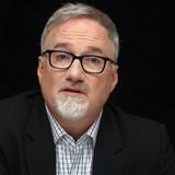 デビッド・フィンチャー監督、現代のハリウッド映画の問題点を指摘