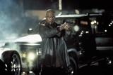 サミュエル・L・ジャクソン主演で「シャフト」が再リブート