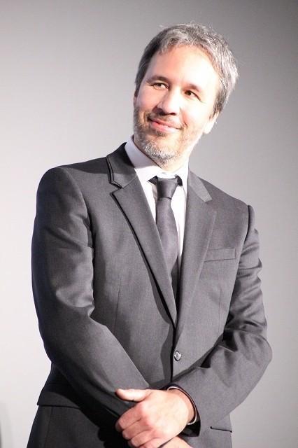 「ブレードランナー 2049」ビルヌーブ監督、第1作に続き「本作でも日本要素盛り込んだ」