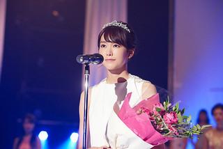 性格以外は完璧な桐谷美玲演じる宝石美輝「ヒロイン失格」