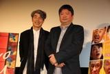 「踊る大捜査線」本広克行が巨匠・山田洋次にしたアドバイスとは?