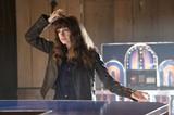 """もし怪獣と""""シンクロ""""したらどうする?アン・ハサウェイの爆笑演技公開"""