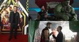 """マーク・ラファロが語る「マイティ・ソー」最新作の爆笑の撮影現場と""""ハルク3部作"""""""