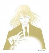 「ピアノの森」TVアニメ化決定!作中の楽曲を演奏する若きピアニストを一般公募