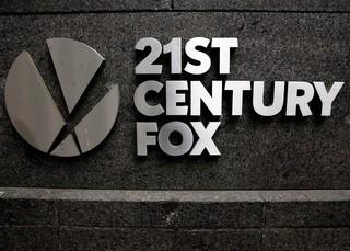 21世紀フォックスの映画部門 20世紀フォックスも買収対象に