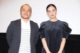 蒼井優「彼女がその名を知らない鳥たち」に日本映画の底力感じた!
