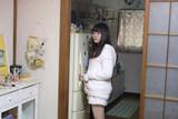 高畑充希が演じた「理想的な彼女」のオンとオフ すっぴん風&ばっちりメイクな写真公開