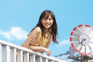 「エッグスンシングス」日本進出の背景描く「超高速!参勤交代」