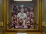 パディントン、初アルバイトで逮捕!?囚人服で刑務所暮らしする予告編披露