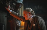 ケビン・スペイシー、リドリー・スコット新作からカット C・プラマーが代役