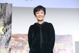 「第18回東京フィルメックス」シルビア・チャン監督作「相愛相親」で開幕!