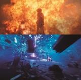 """山田涼介、「鋼の錬金術師」4DXを監修!こだわったのは""""あのキャラ""""の名シーン"""