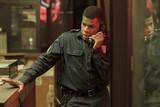 米国史上最大級の暴動を映画化!「デトロイト」、圧倒的臨場感の30秒予告公開