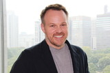 マーク・ウェブ監督が語る、温かな「普通の幸せ」の重要さ