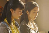 上白石萌音&萌歌、姉妹初共演!「羊と鋼の森」でピアニスト役&連弾を披露
