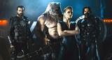 ロシアが生んだスーパーヒーロー「ガーディアンズ」予告で怒涛の展開