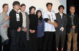 瀬々敬久監督、「ヘヴンズストーリー」7年連続再上映に万感「この映画を忘れないで」
