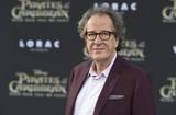 """ジェフリー・ラッシュ、""""不適切な行為""""でオーストラリア映画協会会長を辞任"""