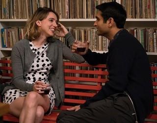 主演俳優&妻が自らの体験談をもとに脚本を執筆「ビッグ・シック」