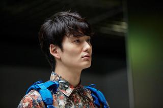 モンスター級の痛い男・伊藤を演じる岡田将生「伊藤くん A to E」