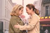 カトリーヌ・ドヌーブ主演「ルージュの手紙」 女性映画の名手の新作が公開
