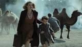 空襲から逃れる姿を動物たちが熱演!J・チャステイン主演「ユダヤ人を救った動物園」本編映像公開