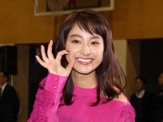 中島健人と共演した平祐奈「未成年だけどコドモじゃない」